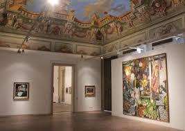 immagine mostra Artisti di Sicilia al Castello Ursino Catania